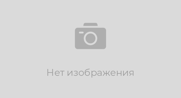 Darksiders Genesis (Steam) RU/CIS